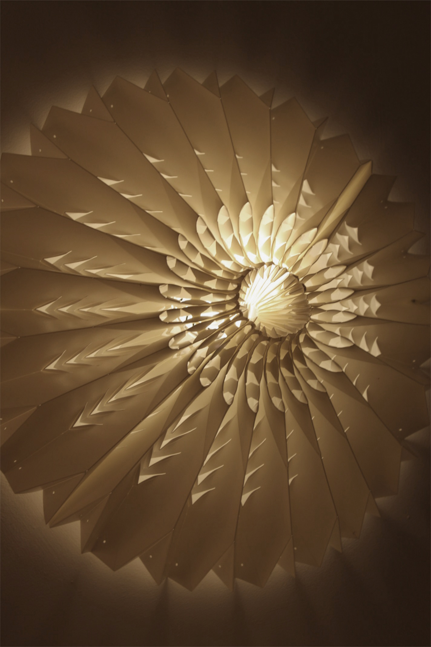 Cactus_Bespoke_Handmade_pleated_lampshade.jpg