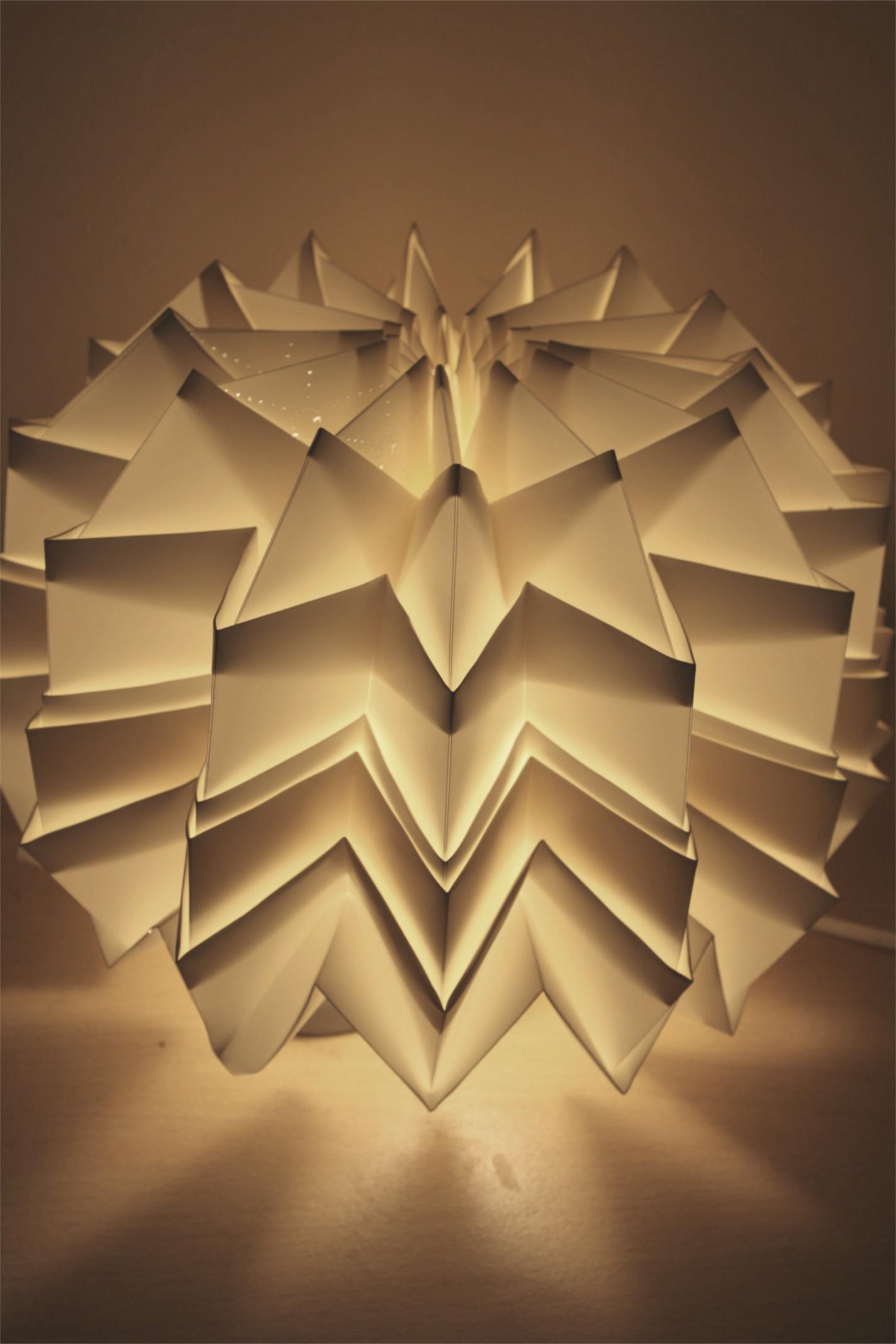 Urchin_Bespoke_Handmade_pleated_lampshade.jpg