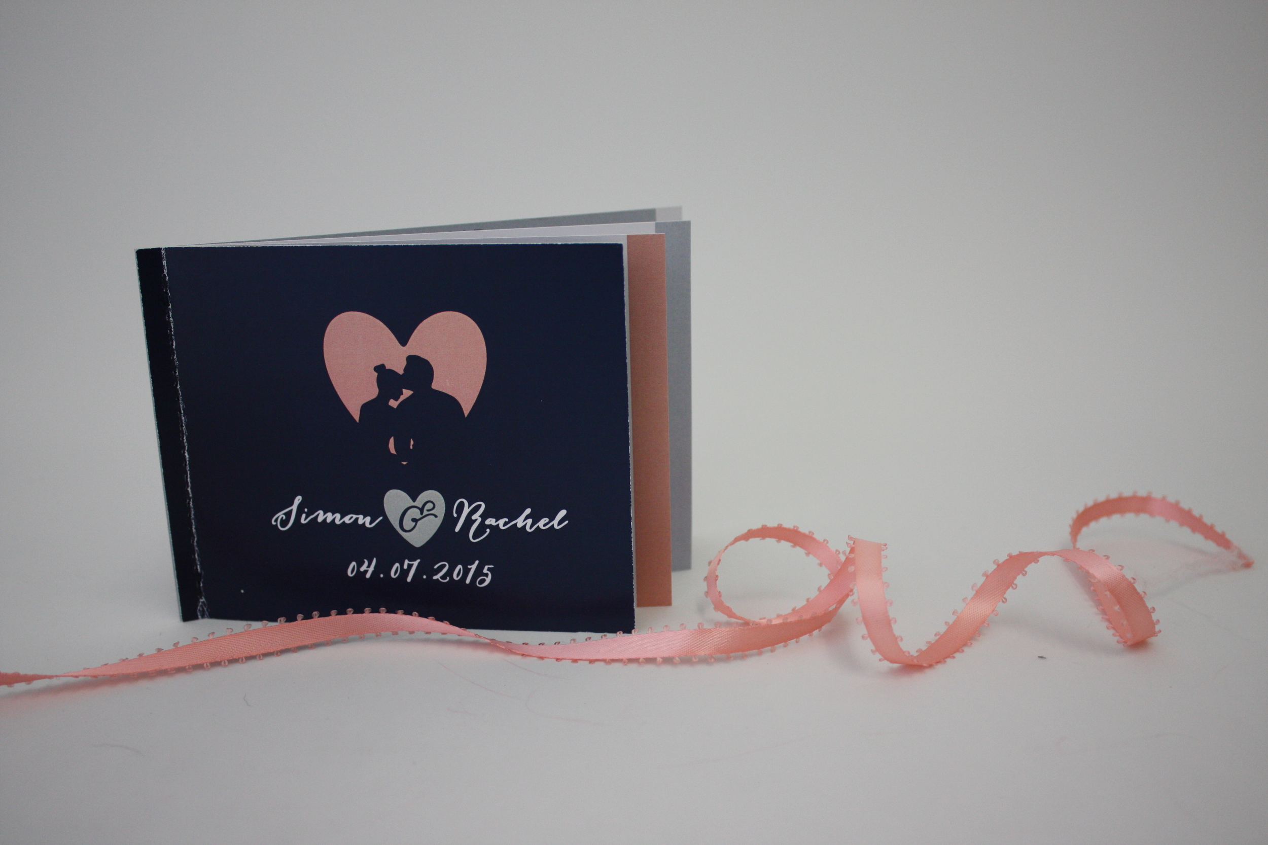 Wedding_Stationery_personalised_bespoke_design.JPG
