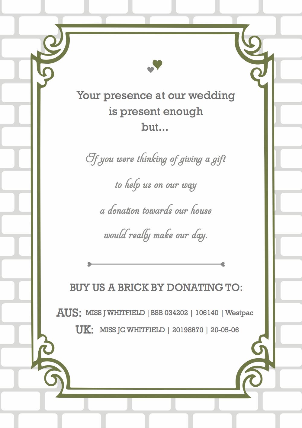 Wedding_Stationery_personalised_bespoke_design.png