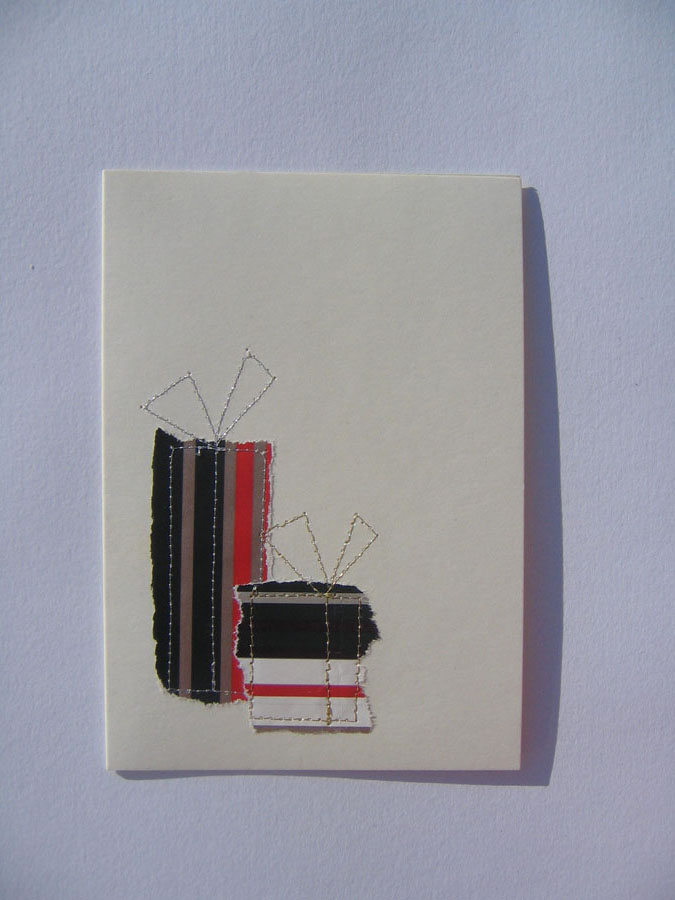 13Birthdayday_Card_personalised_bespoke_design_and _message.JPG