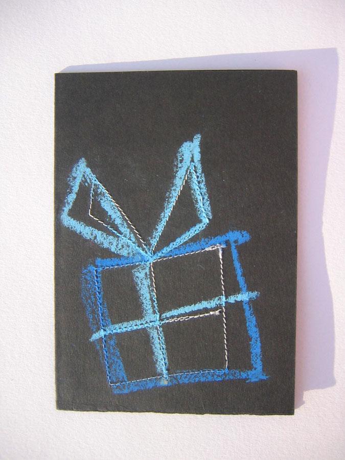14Birthdayday_Card_personalised_bespoke_design_and _message.JPG
