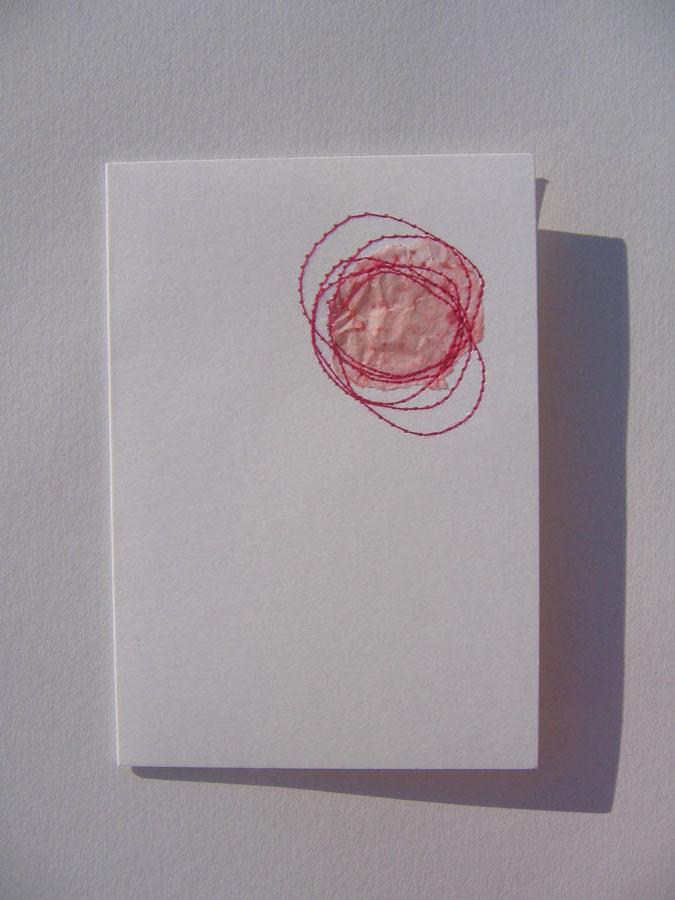 Blank_Card_personalised_bespoke_design_and _message.JPG
