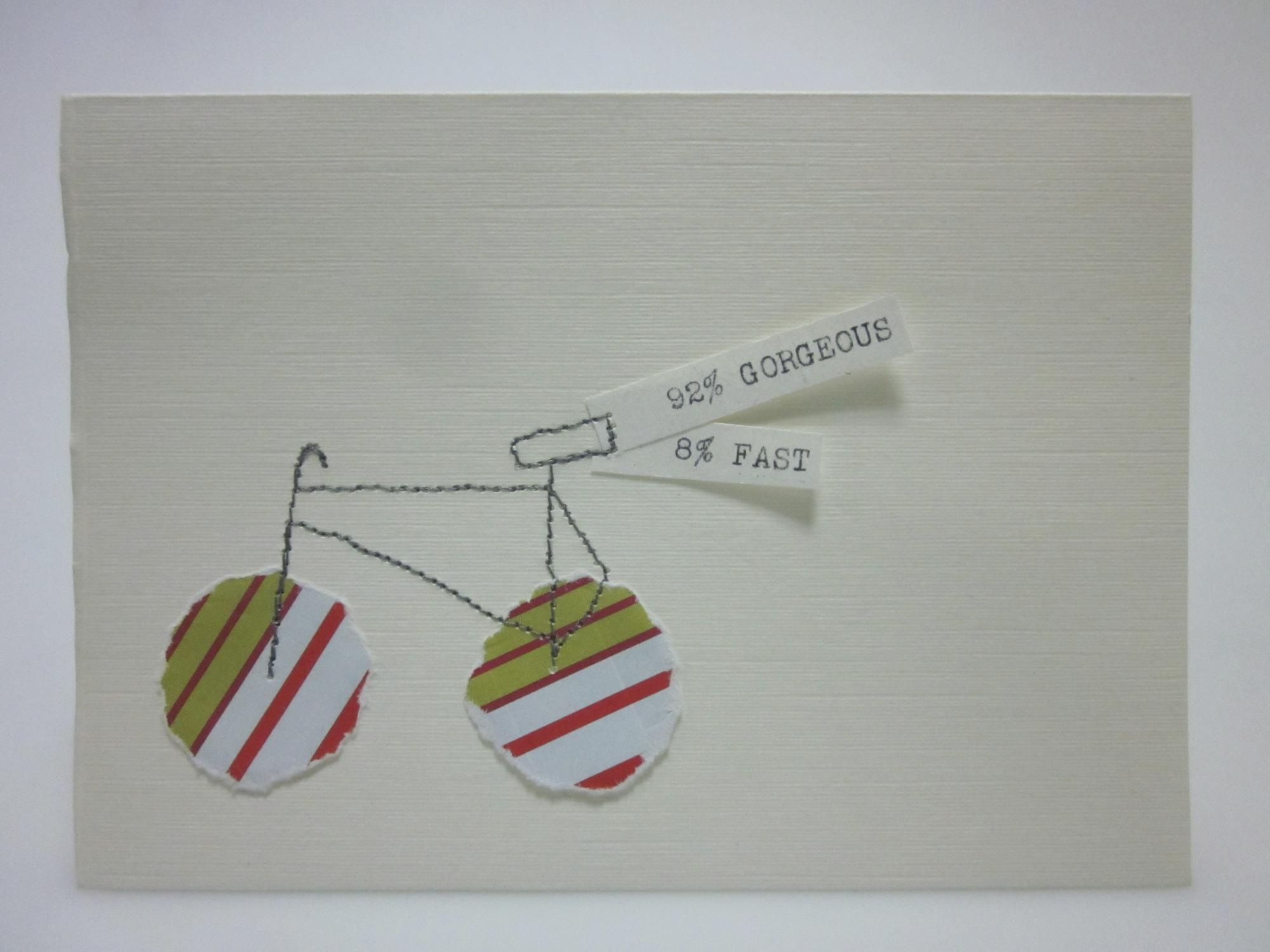 1Birthday_Card_personalised_bespoke_design_and _message.jpg