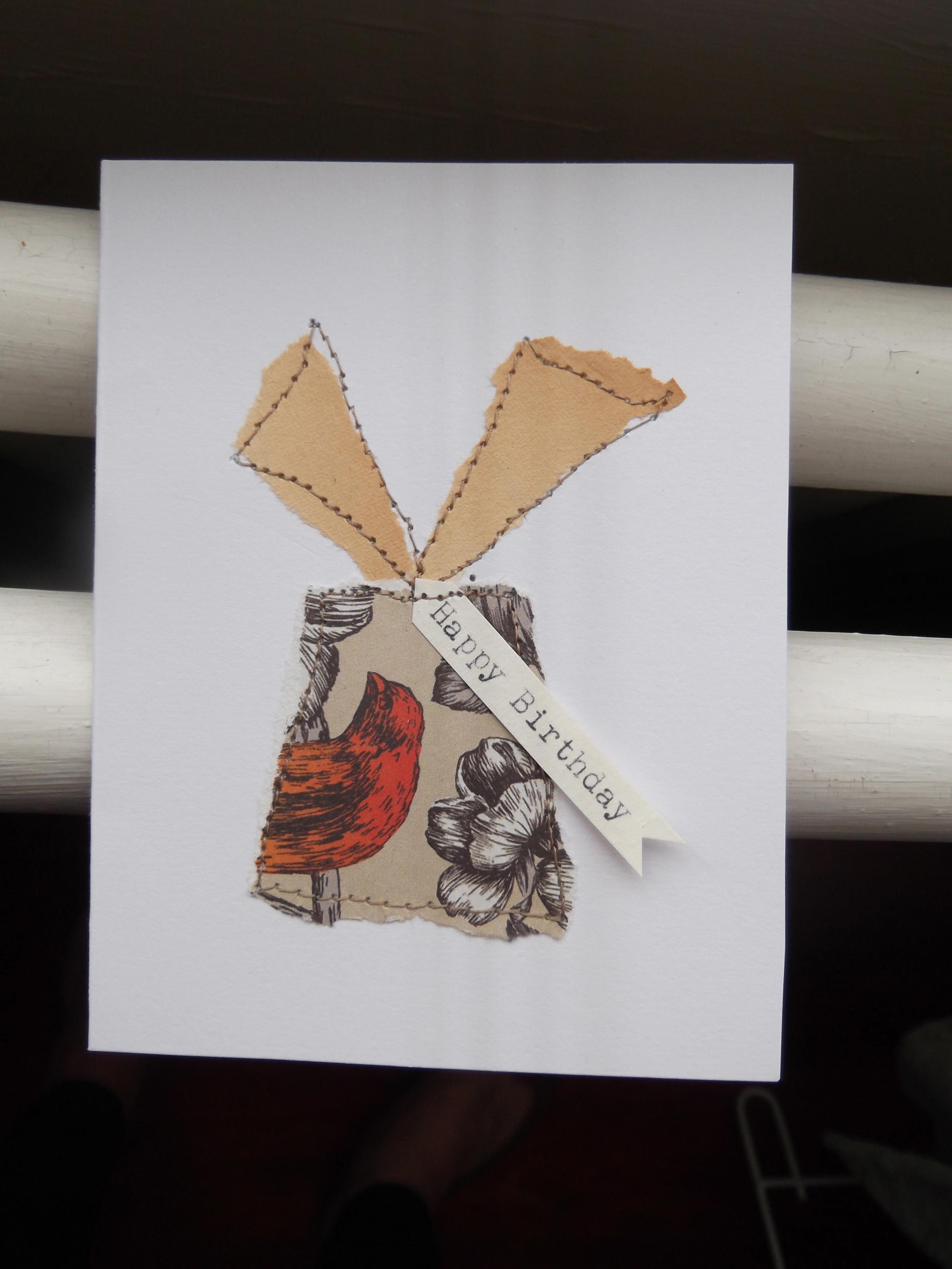 4Birthday_Card_personalised_bespoke_design_and _message.JPG