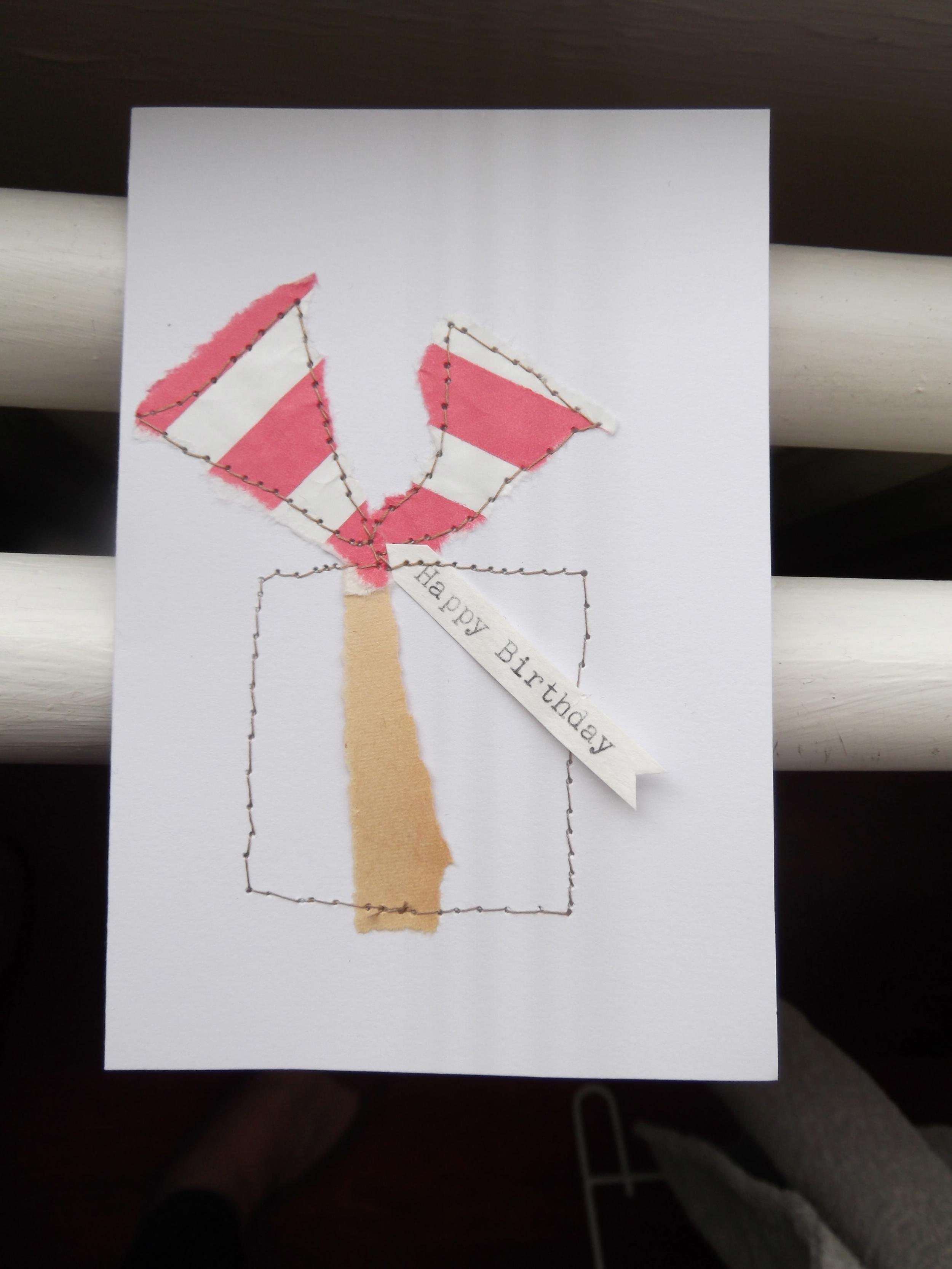 5Birthday_Card_personalised_bespoke_design_and _message.JPG