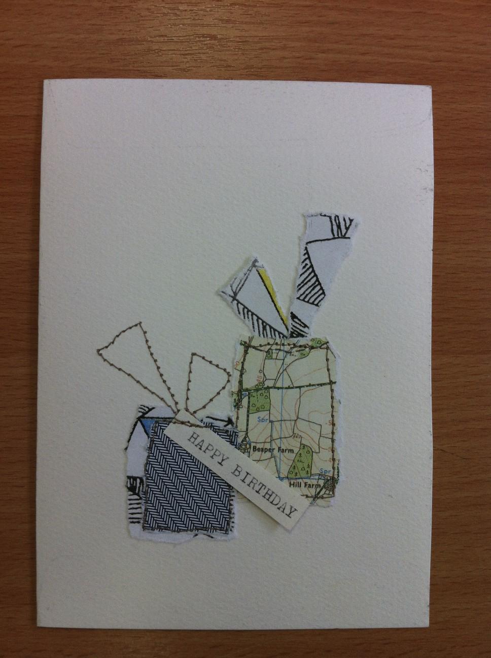 9Birthday_Card_personalised_bespoke_design_and _message.jpg