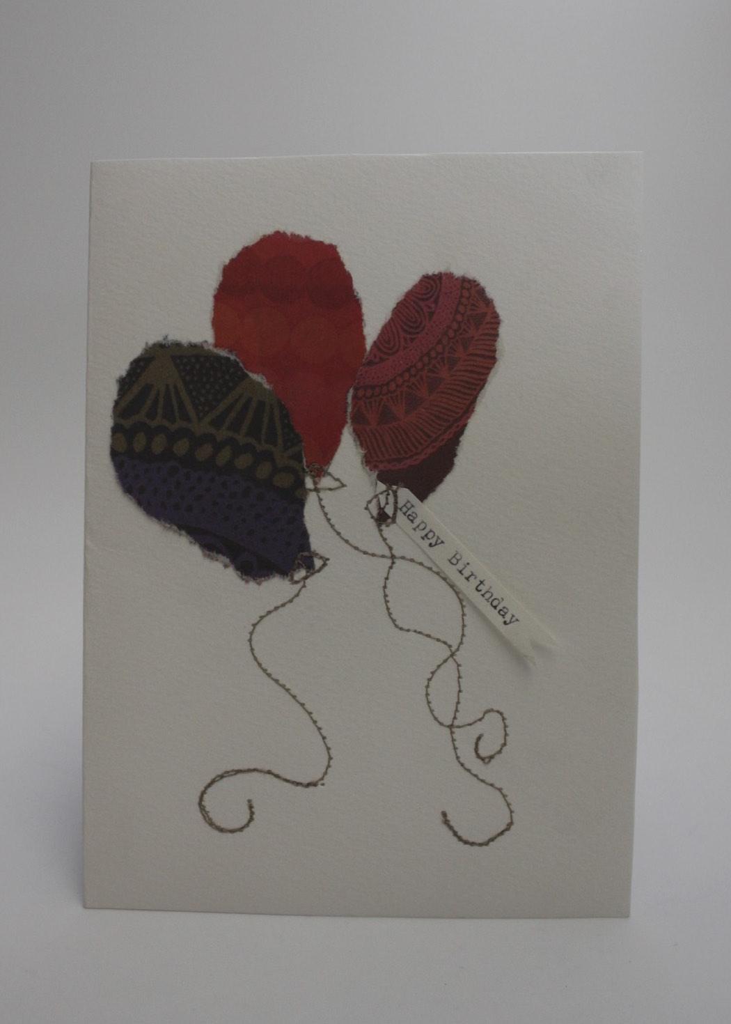 11Birthday_Card_personalised_bespoke_design_and _message.jpg
