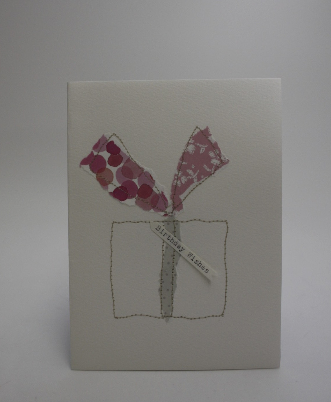 12Birthday_Card_personalised_bespoke_design_and _message.jpg