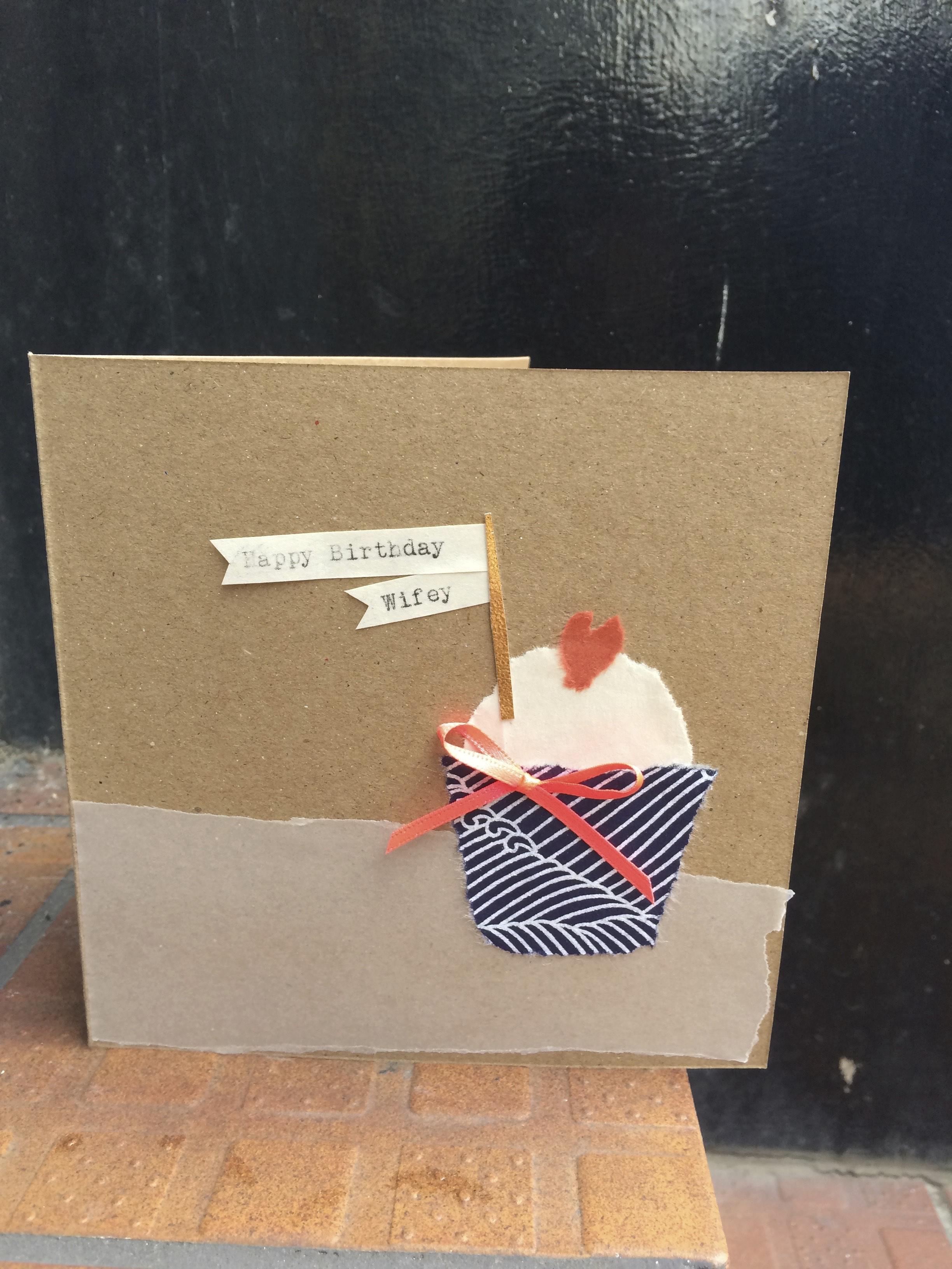 10Birthday_Card_personalised_bespoke_design_and _message.jpg