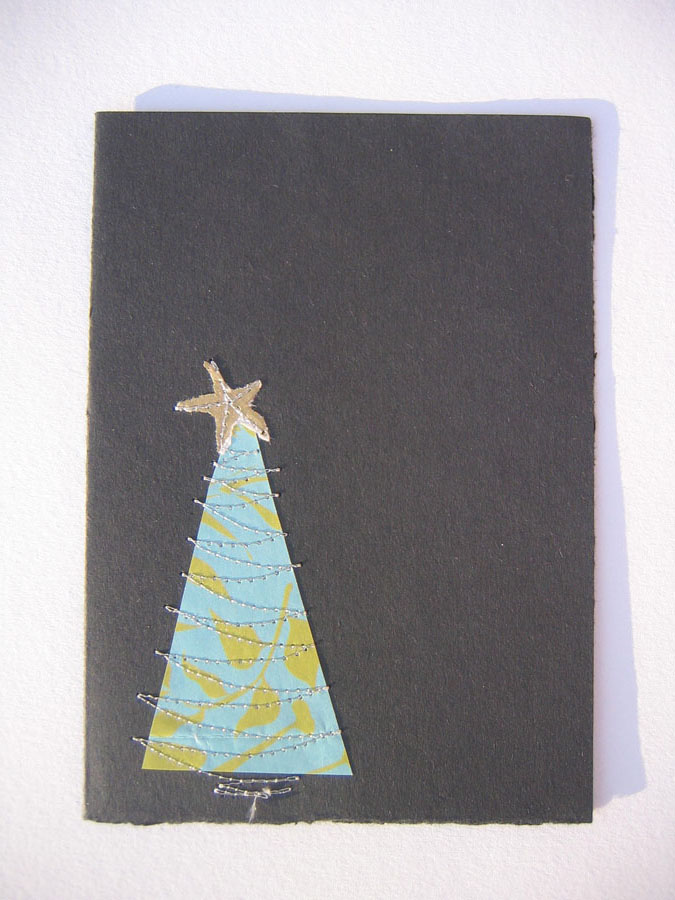2Christmas_Card_personalised_bespoke_design_and _message.JPG