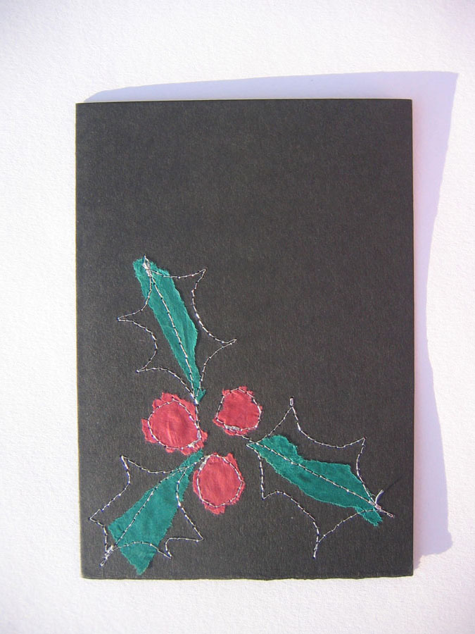 Christmas_Card_personalised_bespoke_design_and _message.JPG