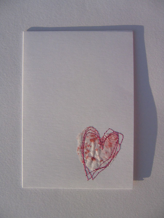 4Valentinesday_Card_personalised_bespoke_design_and _message.JPG