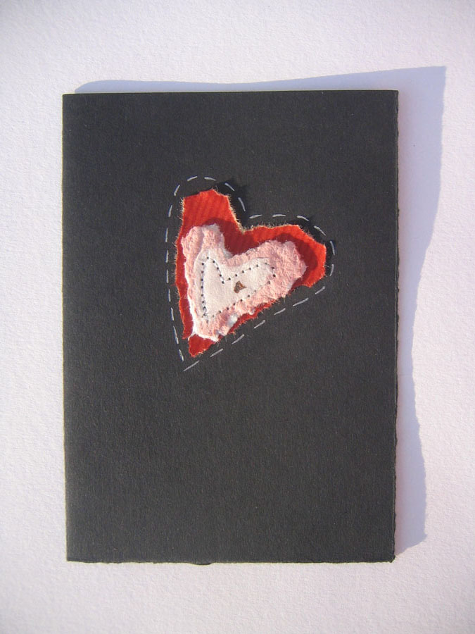 7Valentinesday_Card_personalised_bespoke_design_and _message.JPG