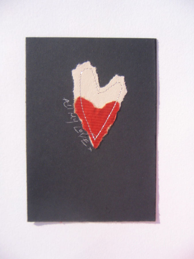 Valentinesday_Card_personalised_bespoke_design_and _message.JPG