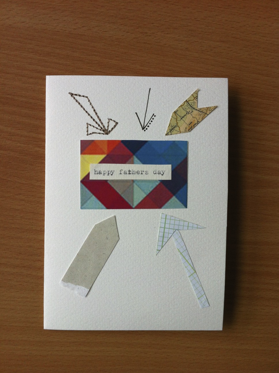 Fathersday_Card_personalised_bespoke_design_and _message.jpg