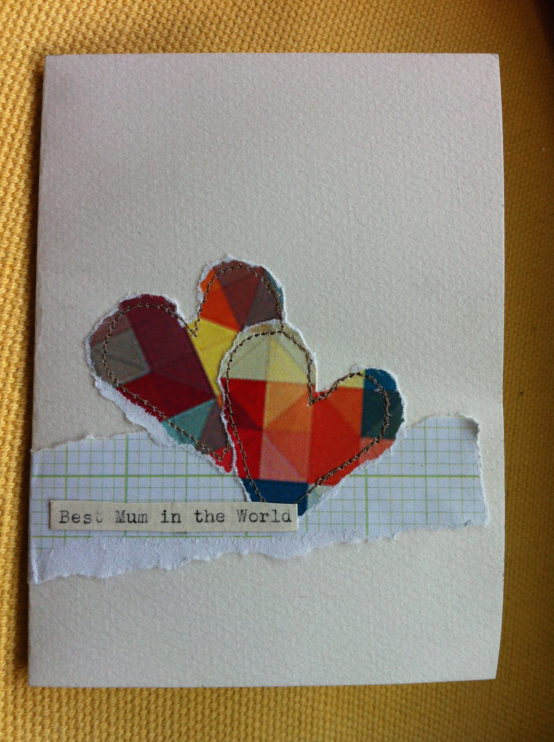 Mothersday_Card_personalised_bespoke_design_and _message.JPG