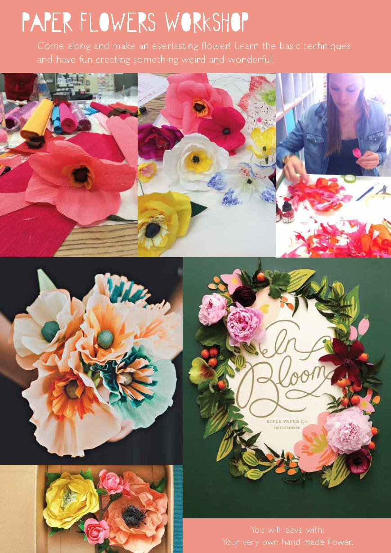 paperflowers2.jpg