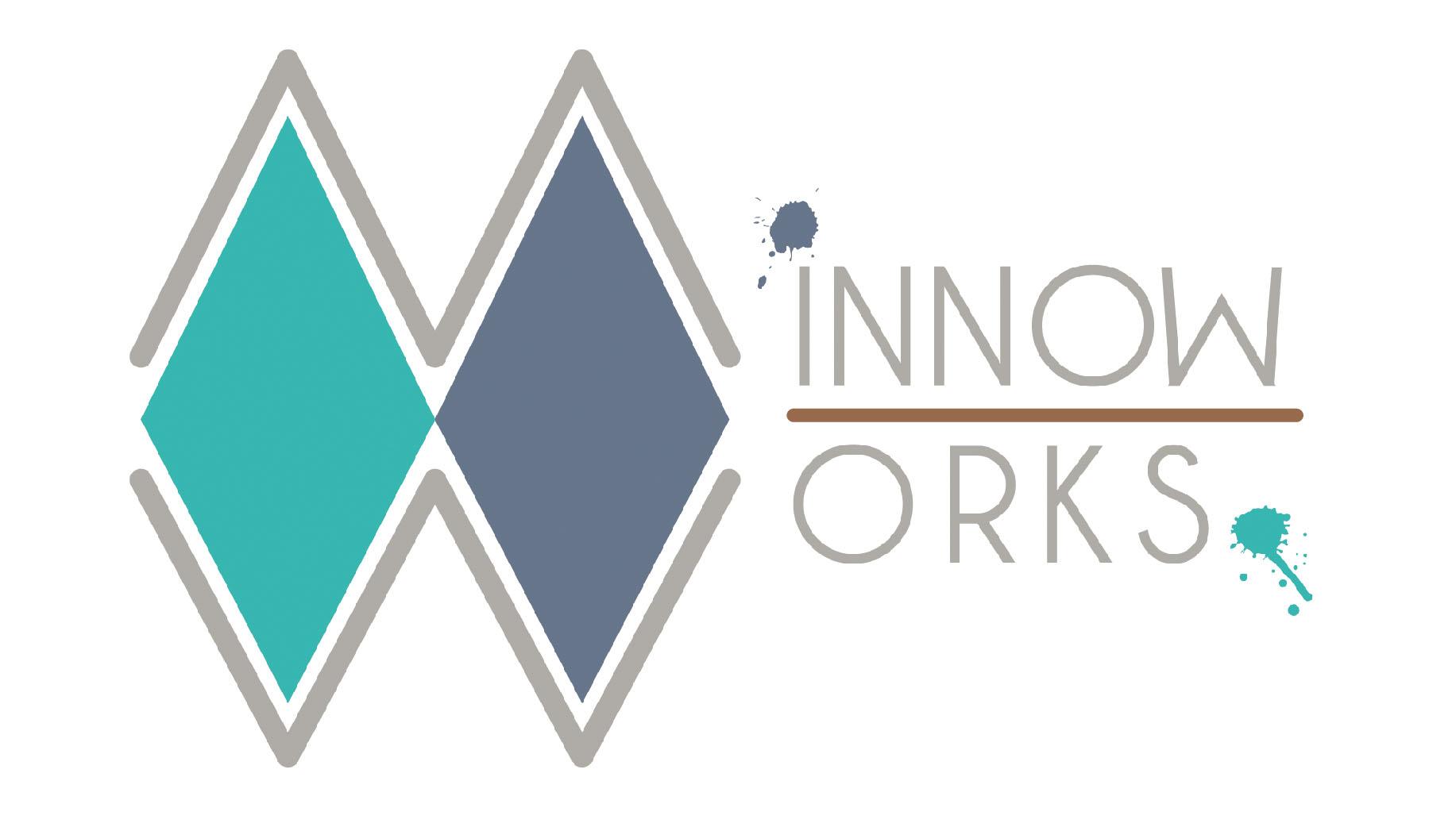 MinnowWorks_Bespoke_logo_Design_Update4.jpg