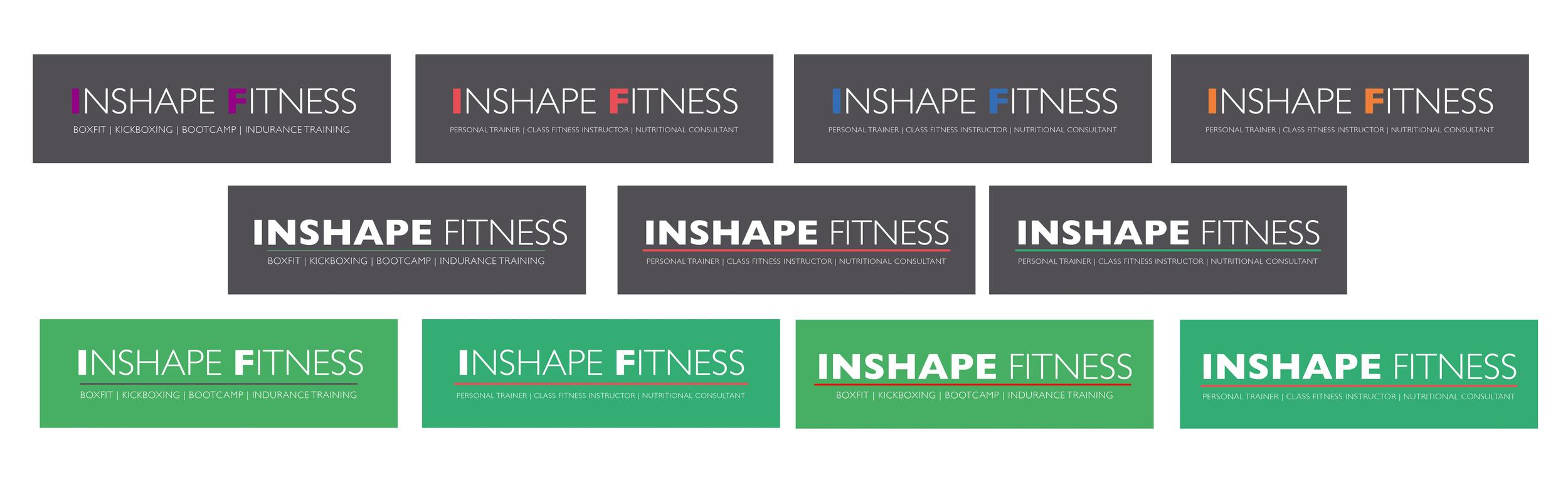 InshapeFitness_Bespoke_logo_Design3.jpg
