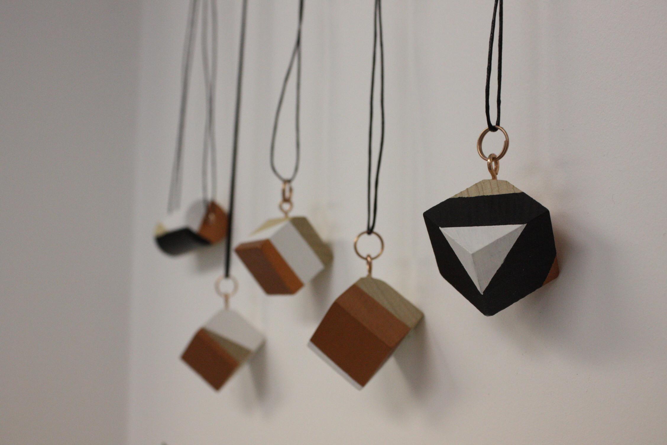 3Handmade_Jewellery_Collaboration_LaurenTaylor&EmmaCrabtree.jpg