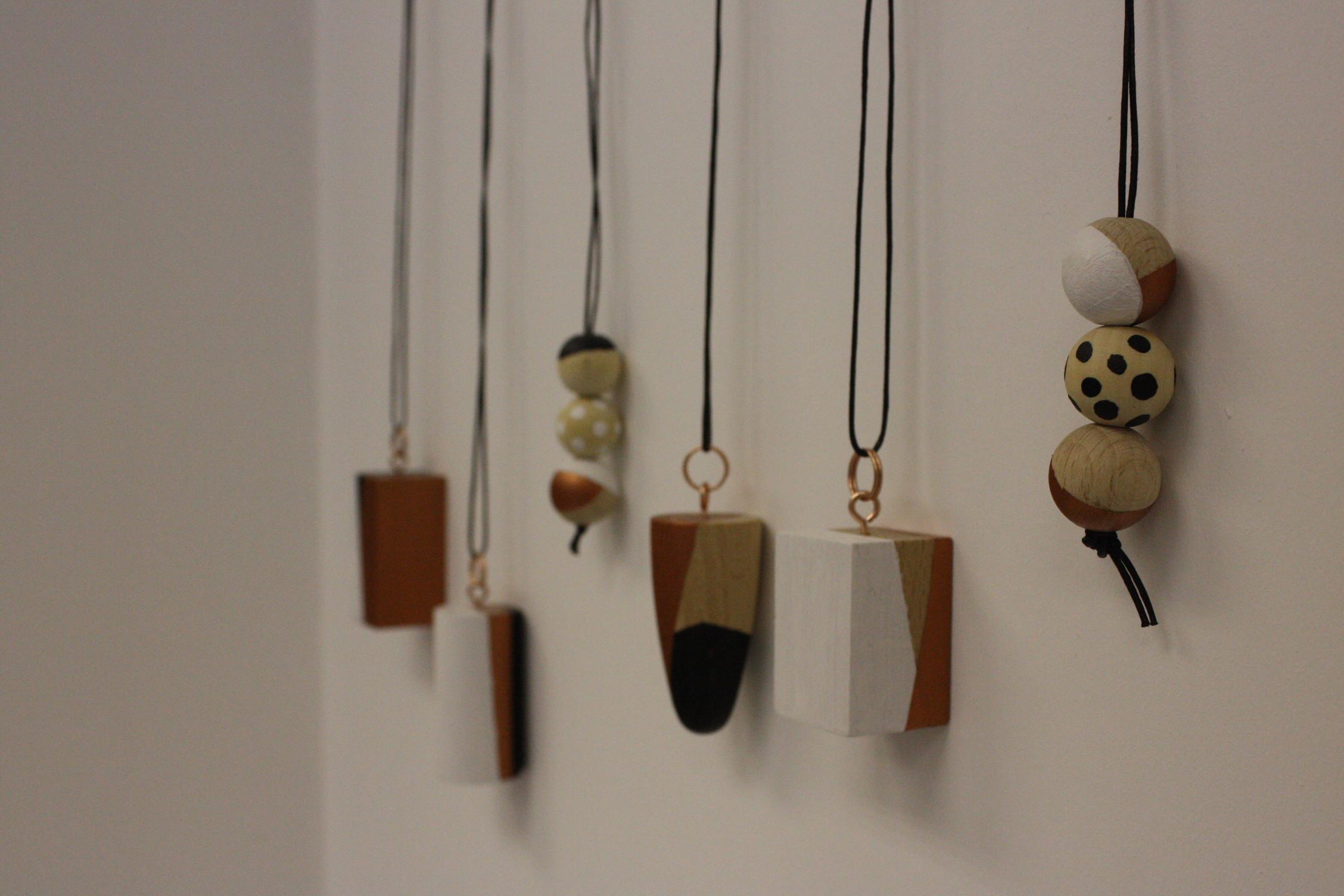 2Handmade_Jewellery_Collaboration_LaurenTaylor&EmmaCrabtree.jpg