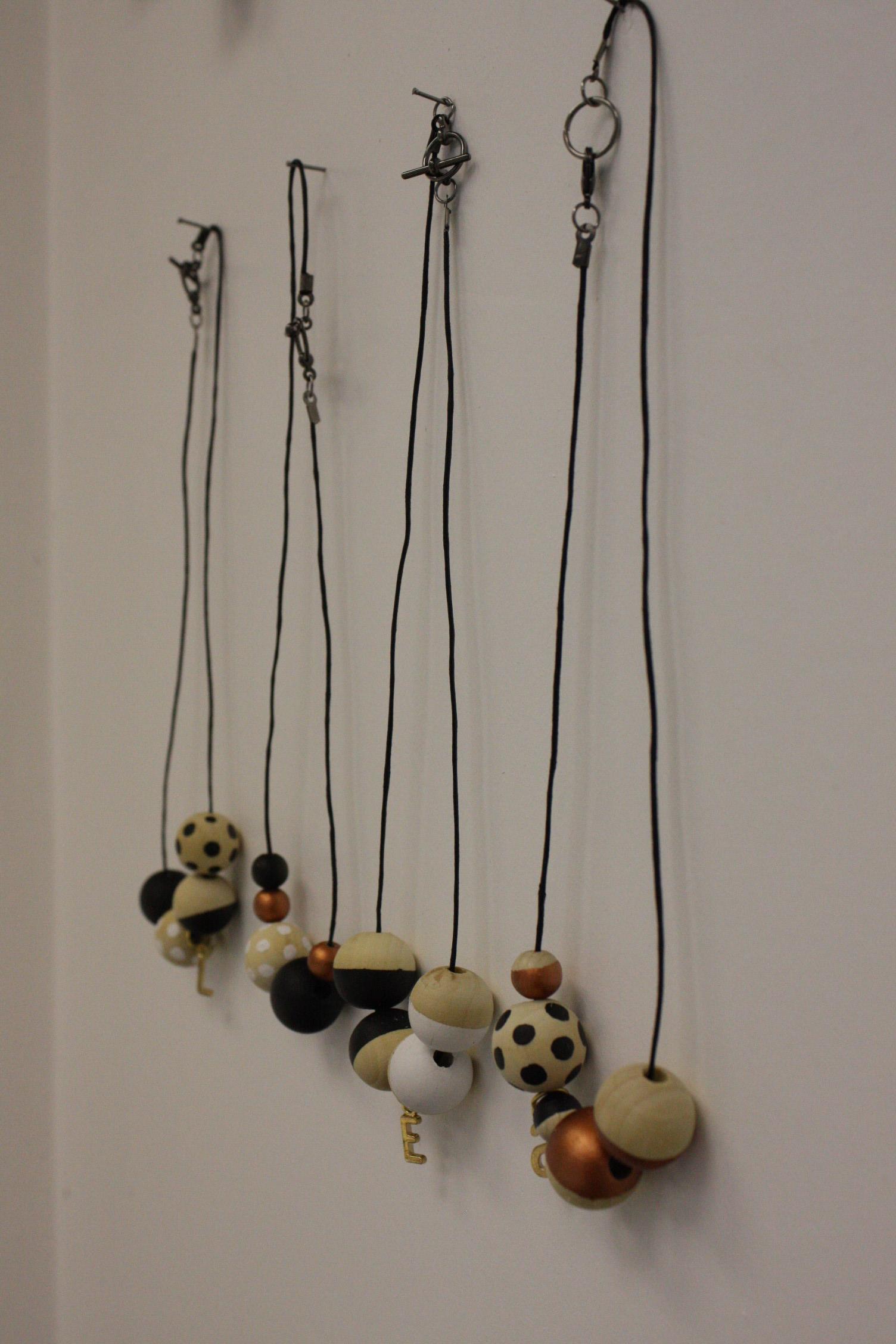 Handmade_Jewellery_Collaboration_LaurenTaylor&EmmaCrabtree.jpg