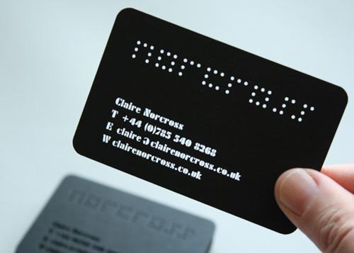 norx_card2.jpg