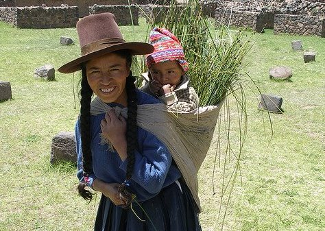 Andeanwomanbyquinet-2.jpg