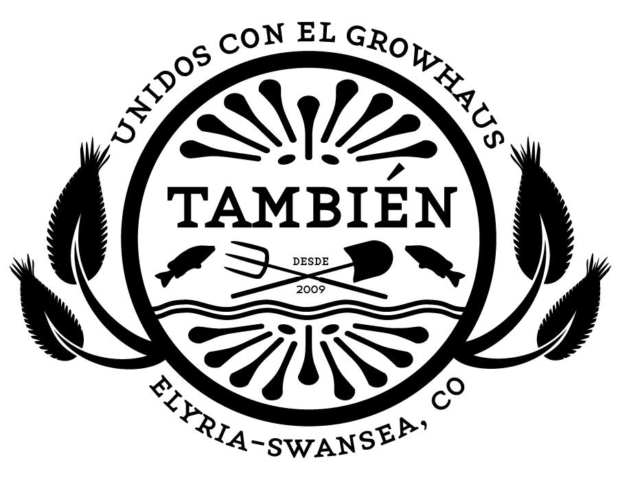 Tambien logo