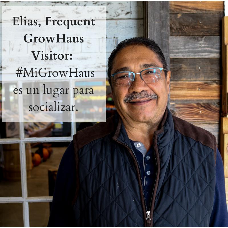 Elias, #MiGrowHaus es un lugar para socializar..png