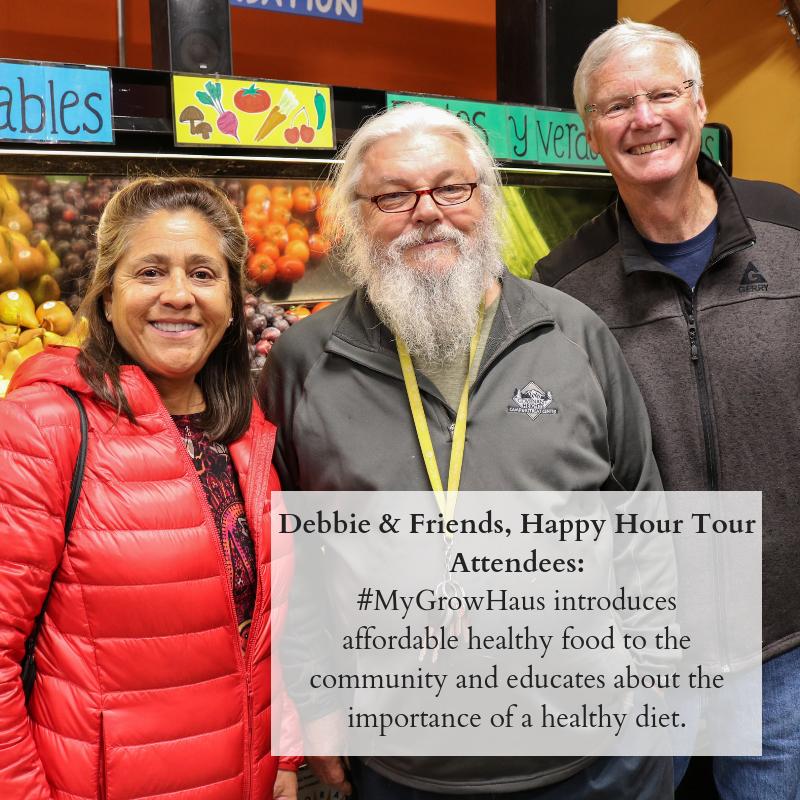 Debbie & Friends, Happy Hour Tour Attendees_ (2).png