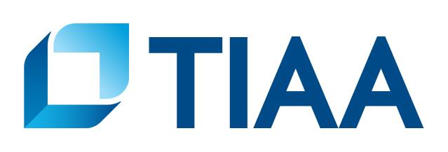 tiaa_logo_rgb_pos_jpg.jpg
