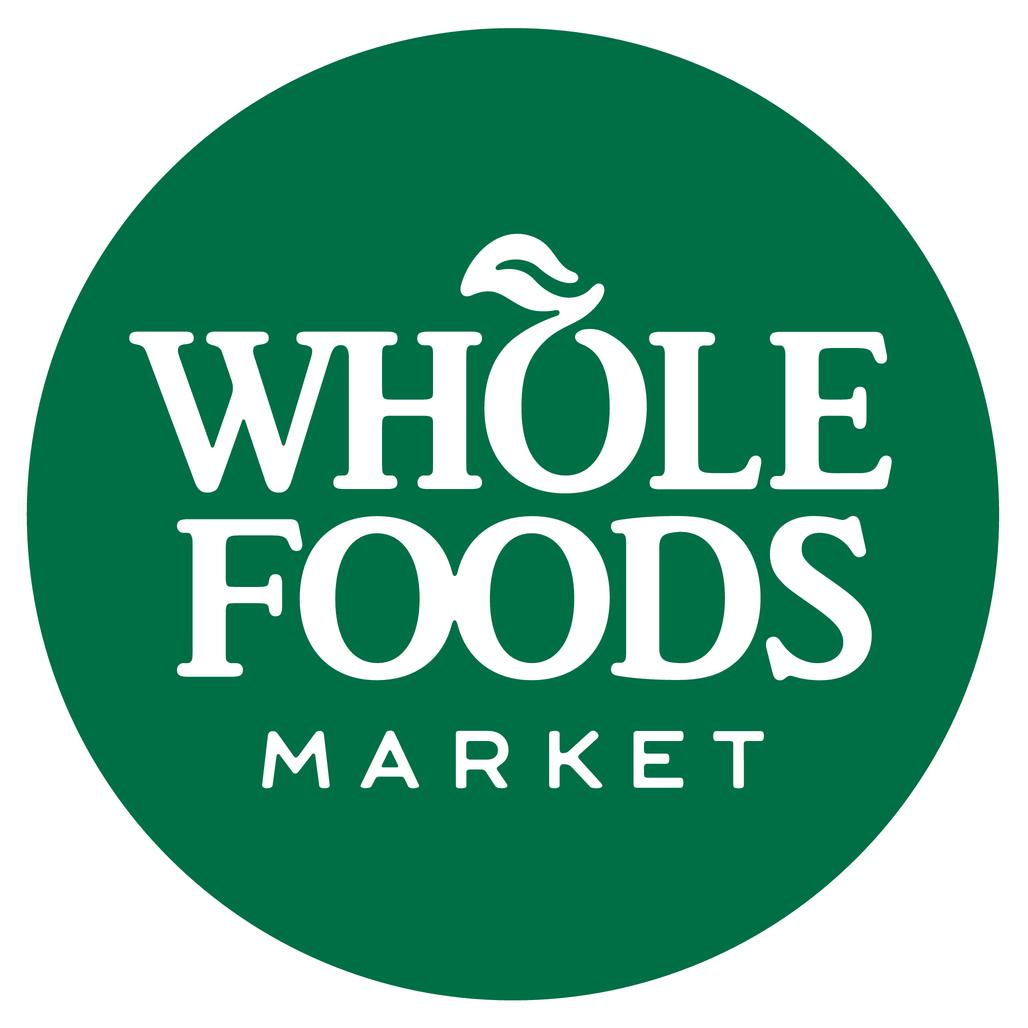 WFM_Logo_Kale_Green_RGB-1028x1028-e599edd.jpg