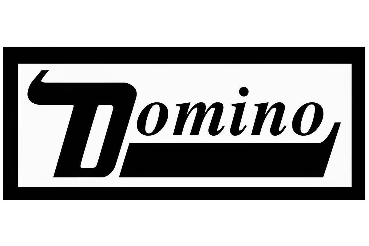 domino-logo-1180x500.jpg