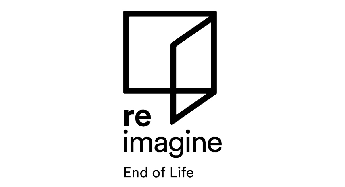 reimagine2.jpg