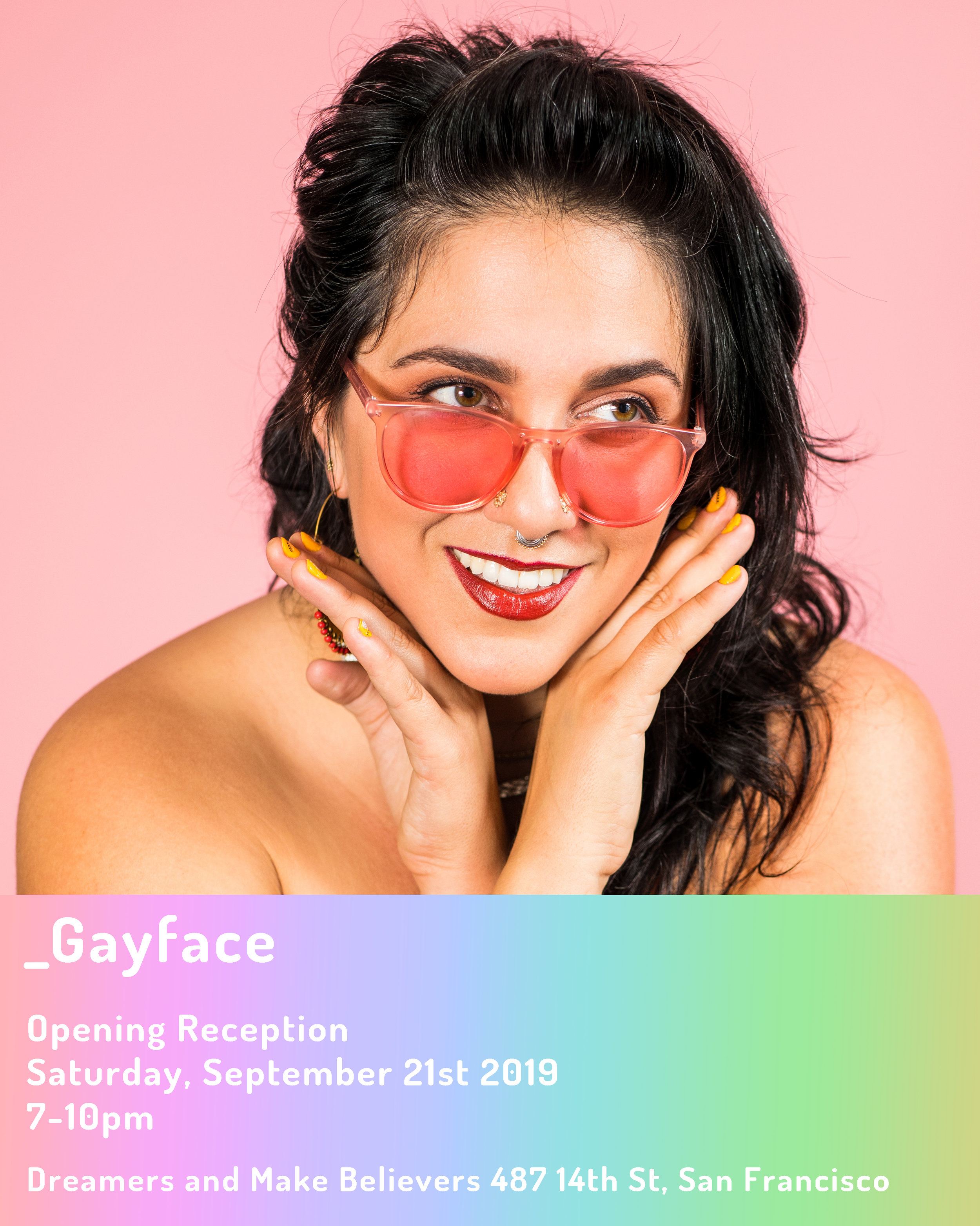 _gayface