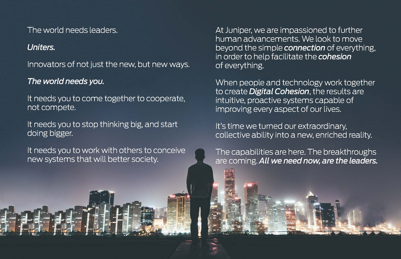 Digital Cohesion manifesto1_Page_03.jpg