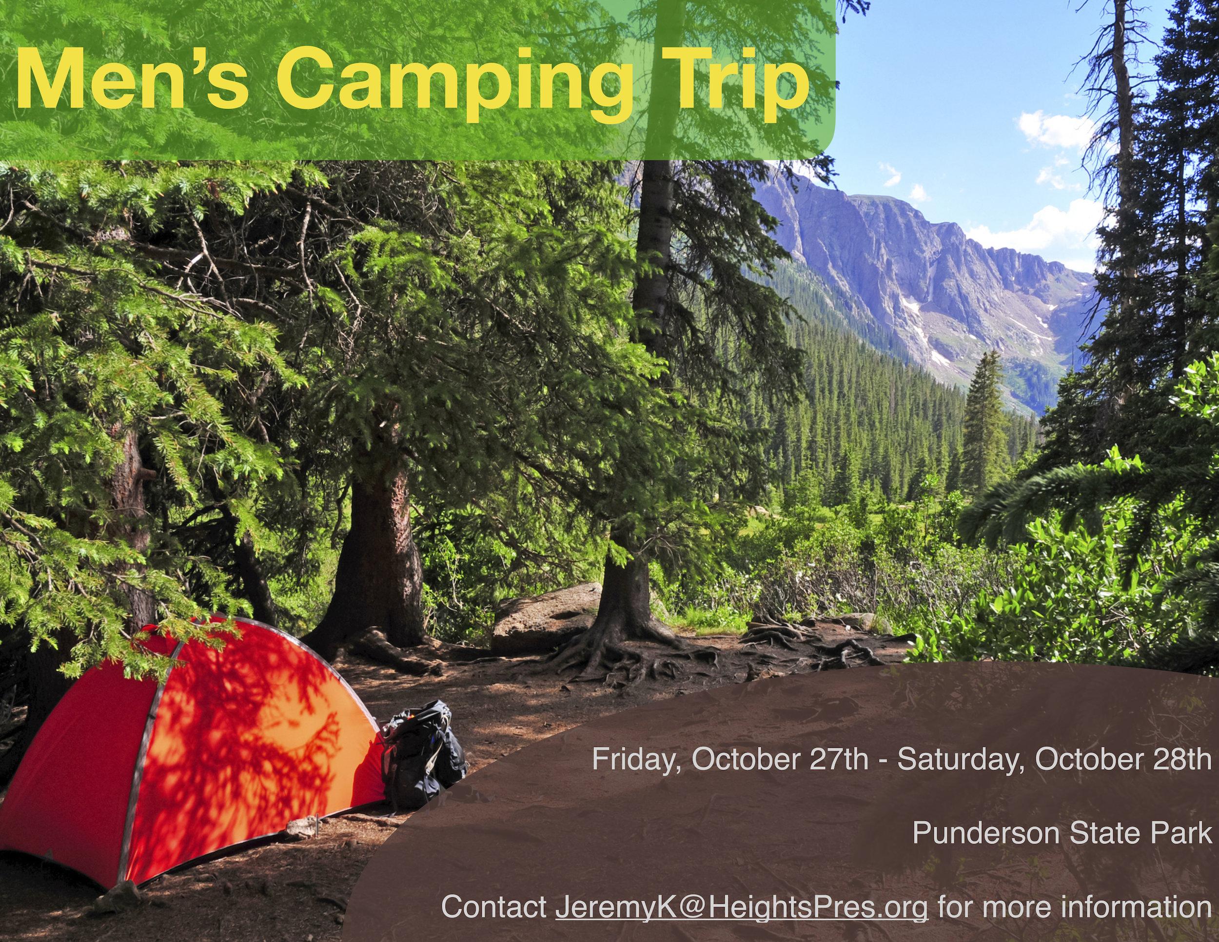 camping trip advert 2.jpg