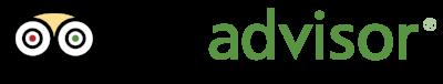 TripAdvisor_logo (1).png