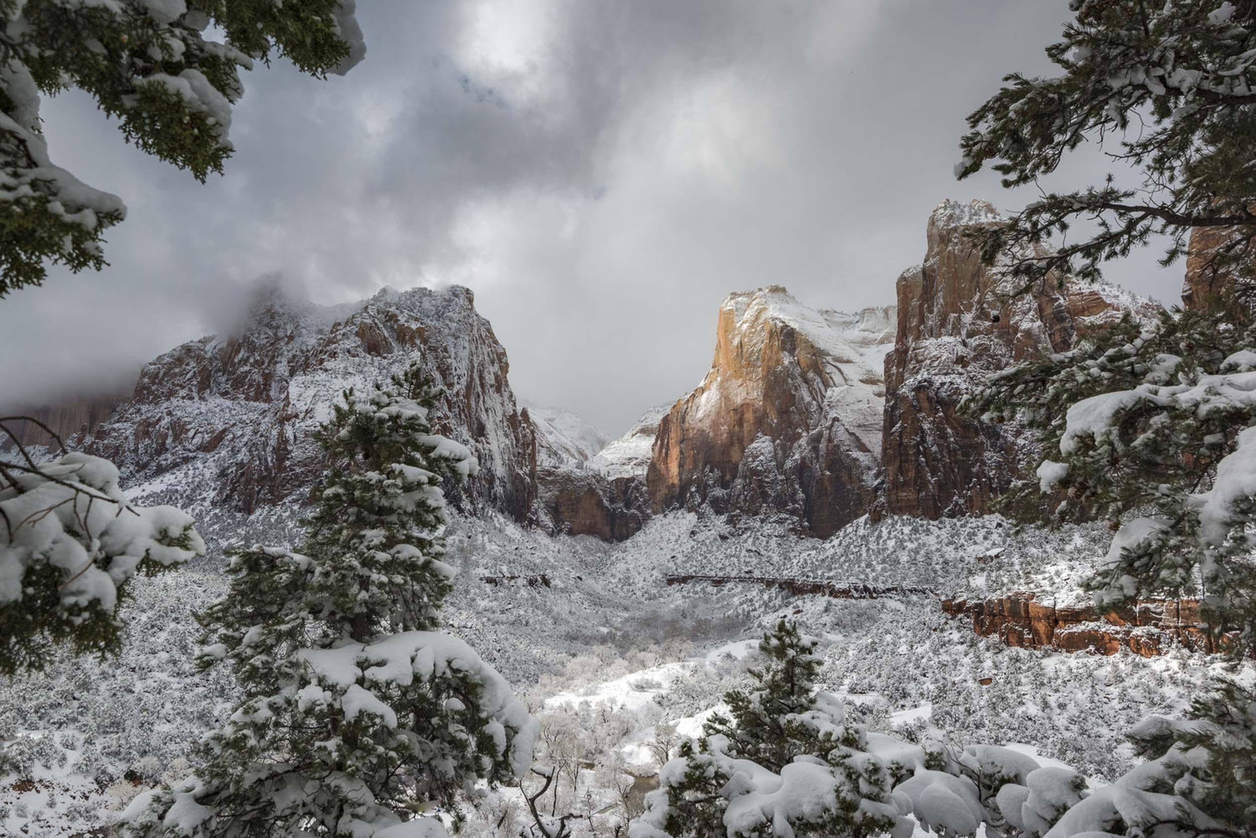 Zion snow.jpg