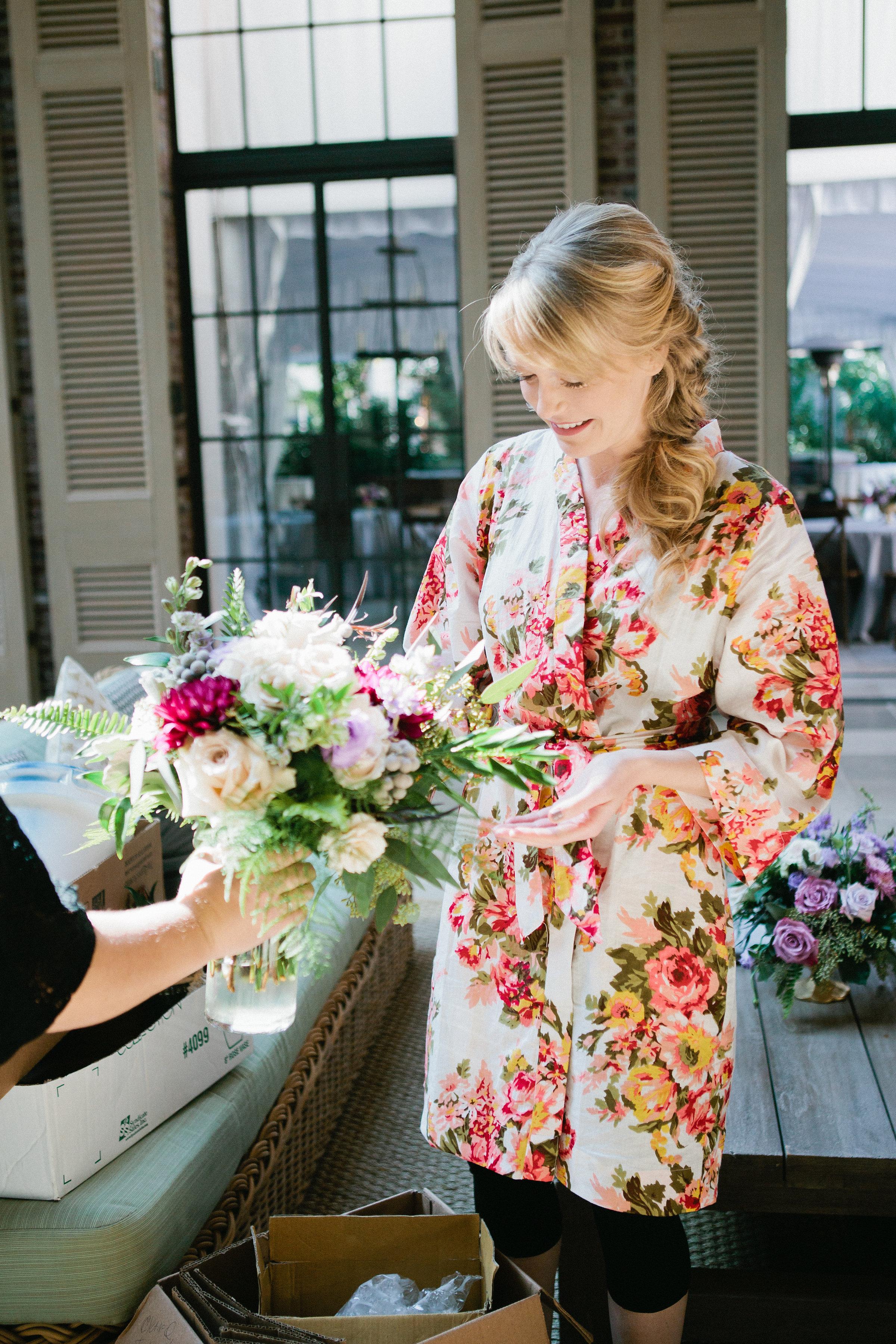 WeddingPictures_036.jpg