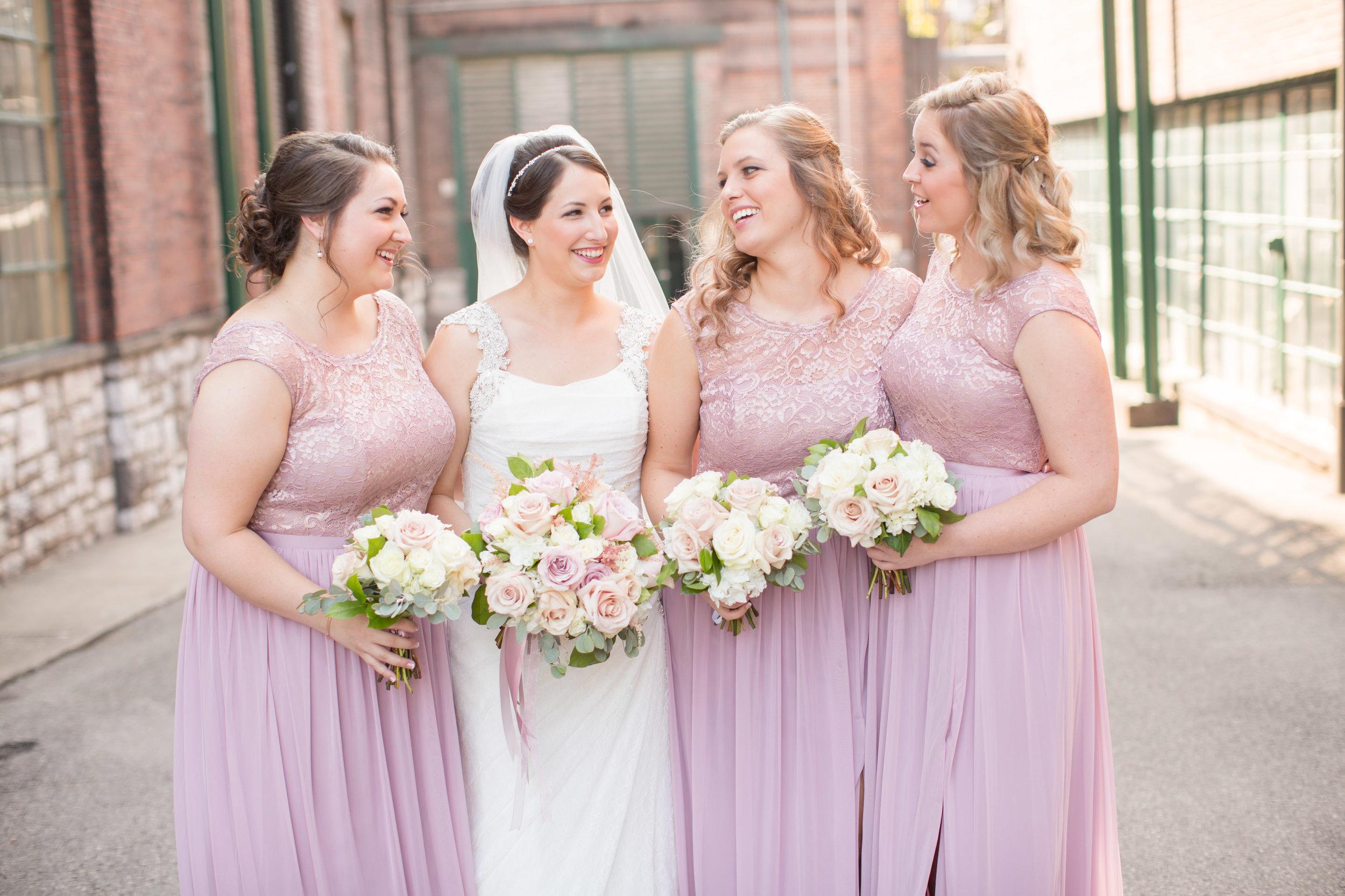 Alison+Austin_WeddingPhotos-145.jpg