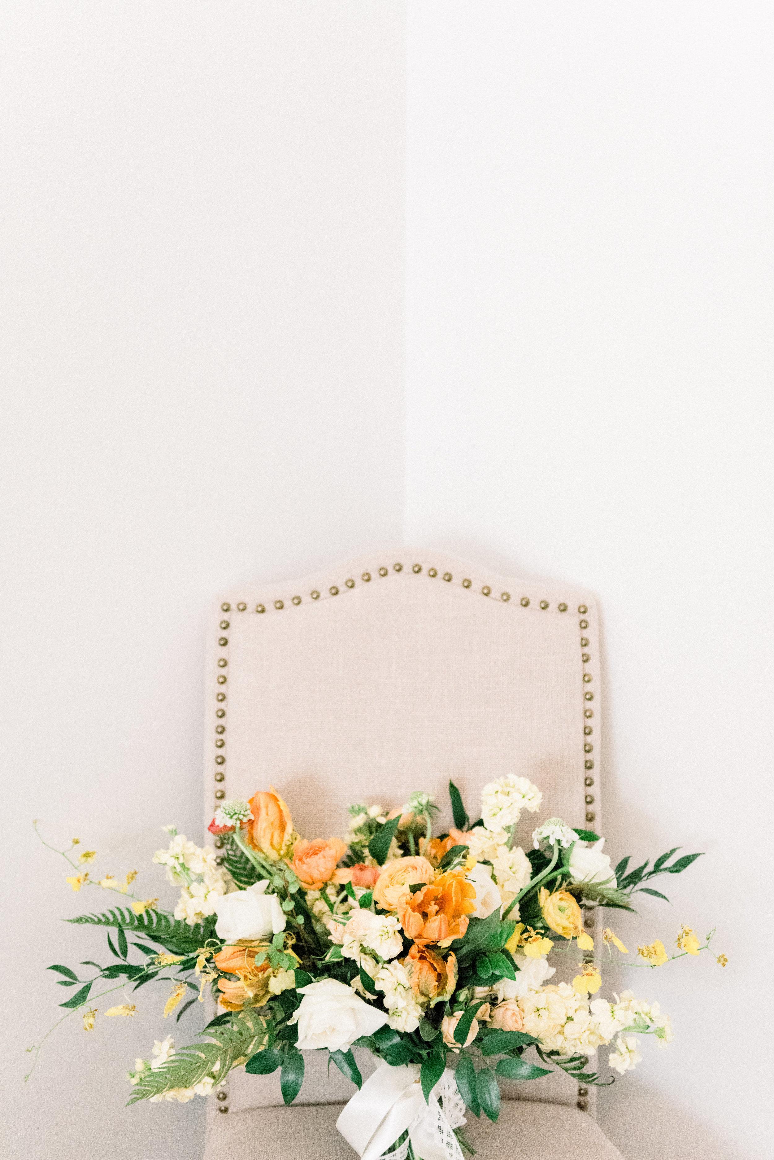 Bouquet-0021.jpg