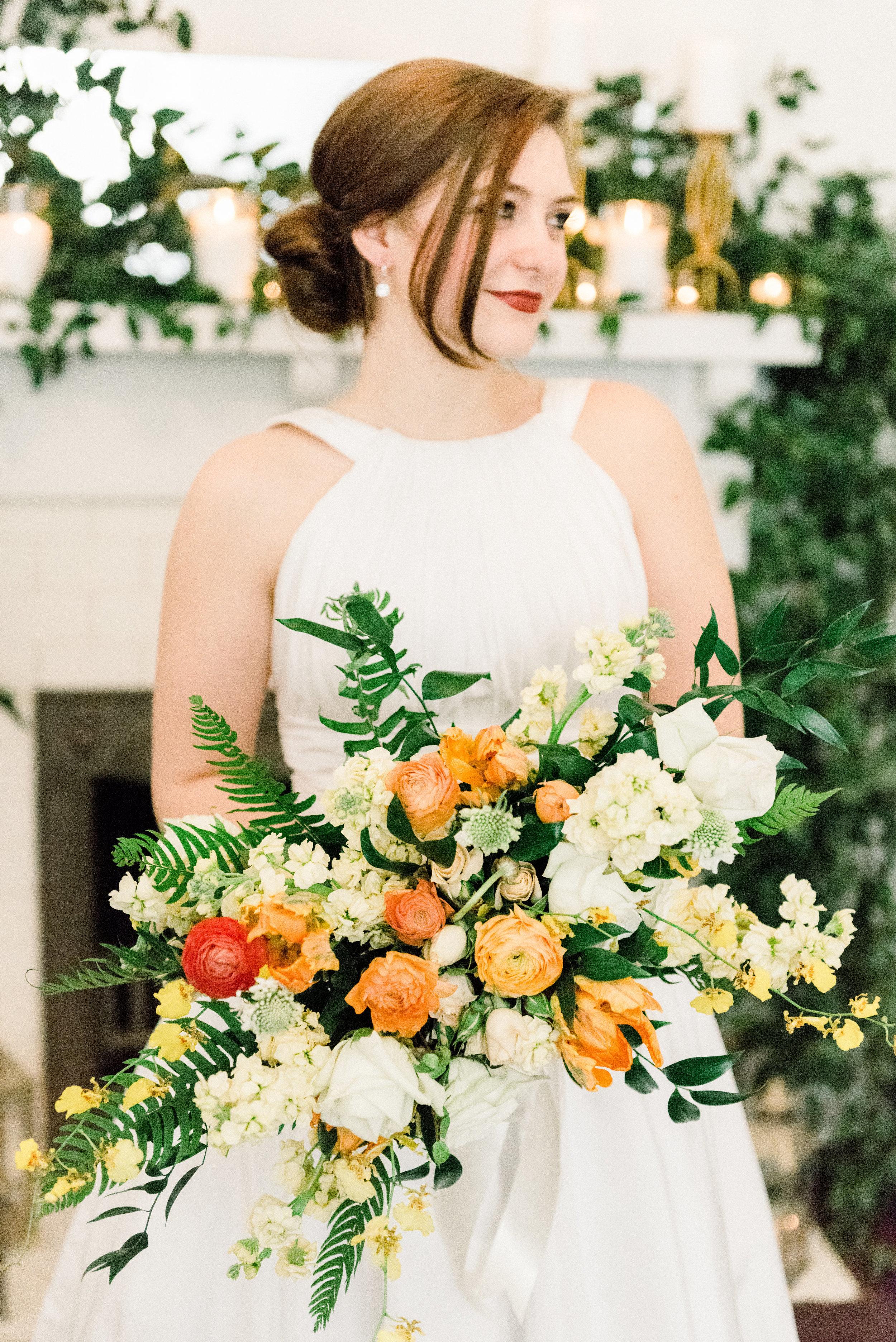 Bouquet-0014.jpg