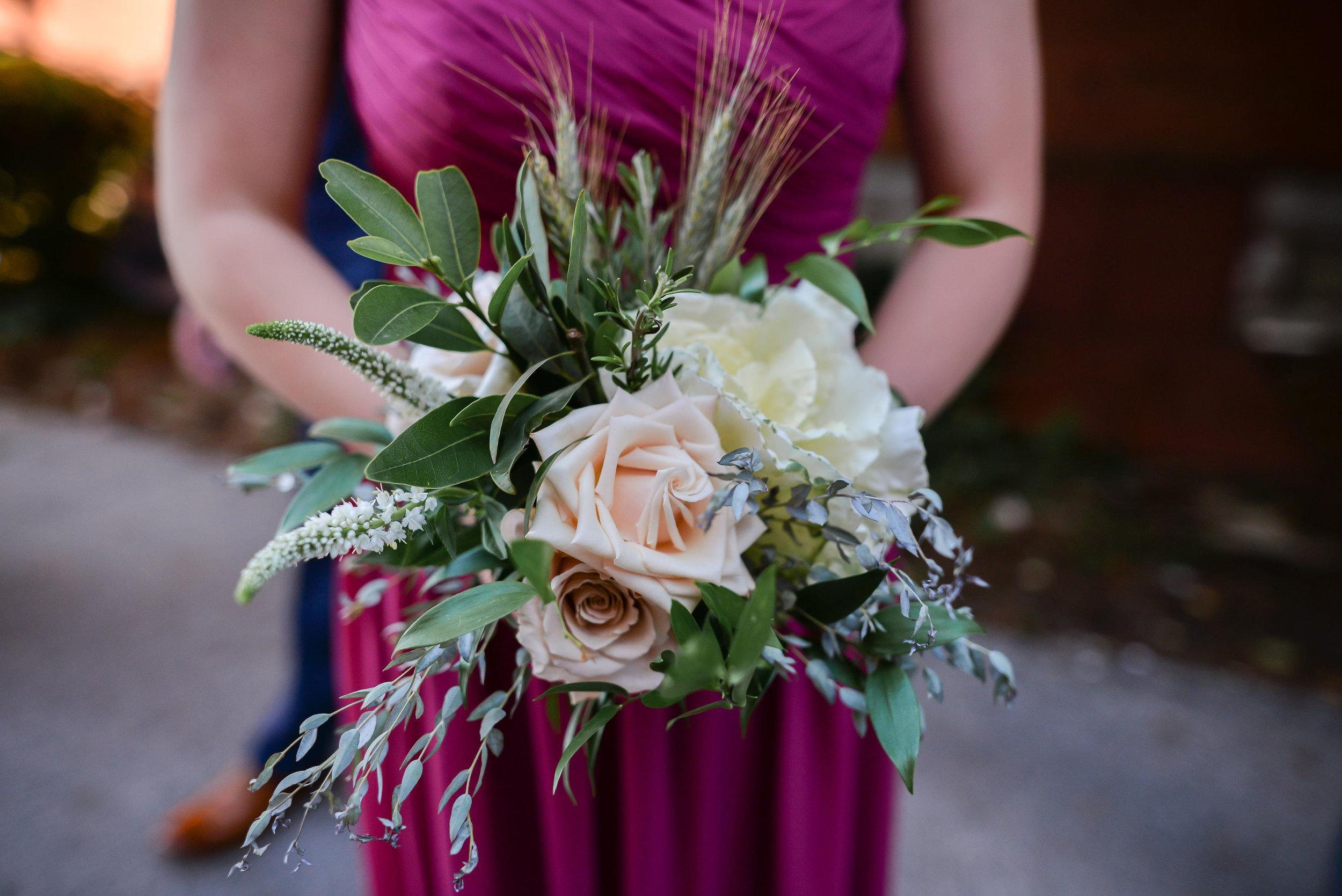 Morra_florals(15of20).jpg