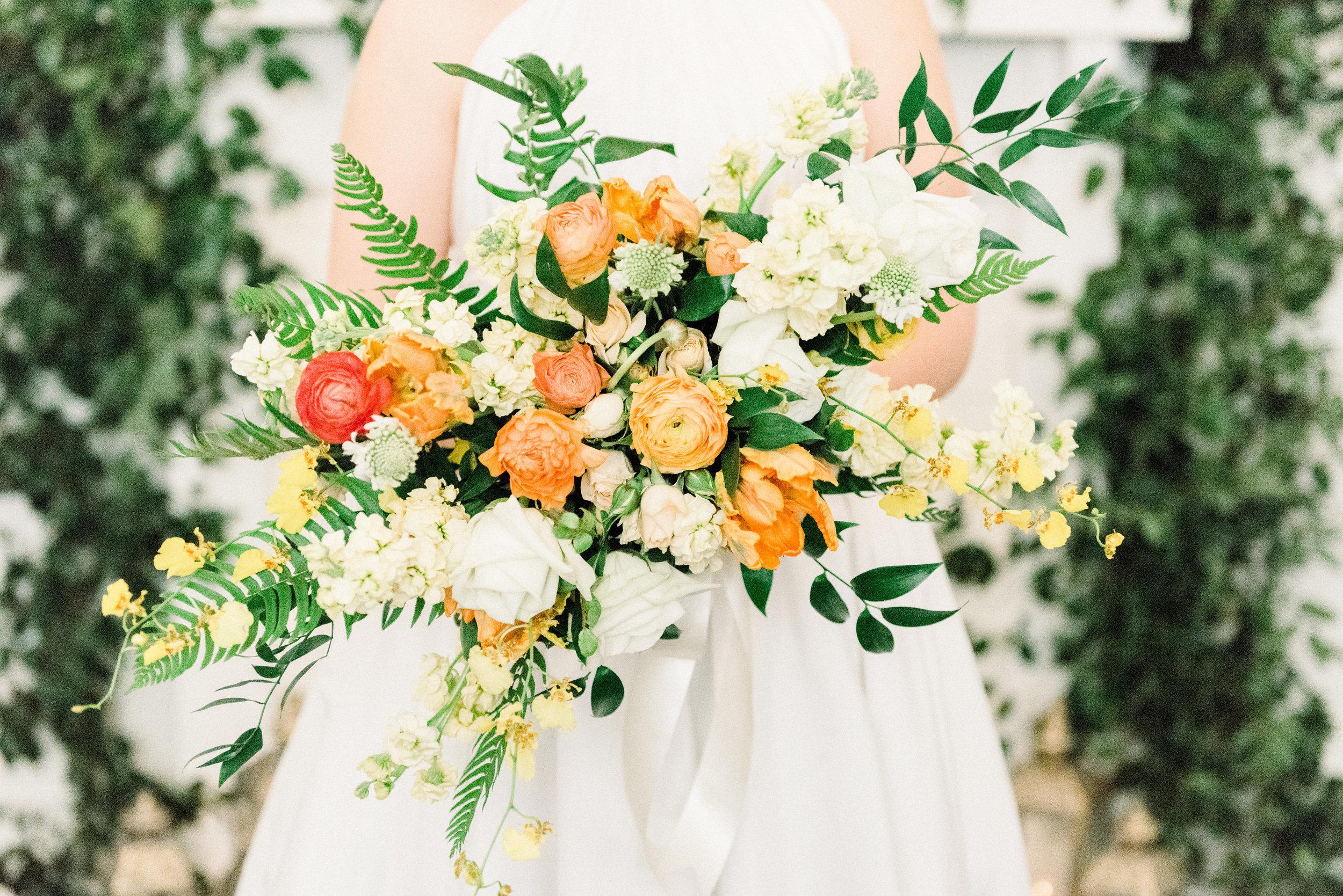Bouquet-0016.jpg