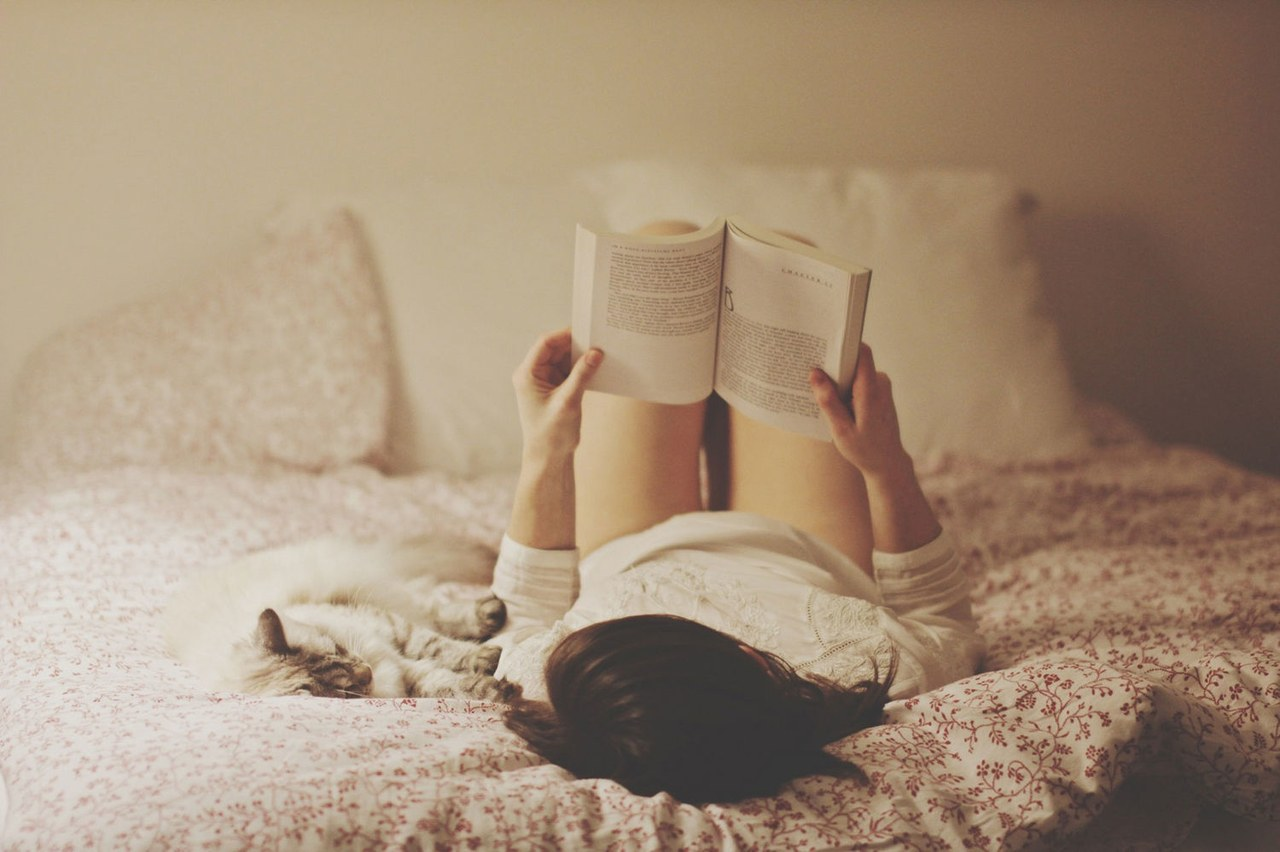 entertainment-2015-07-woman-reading-on-bed-main.jpg