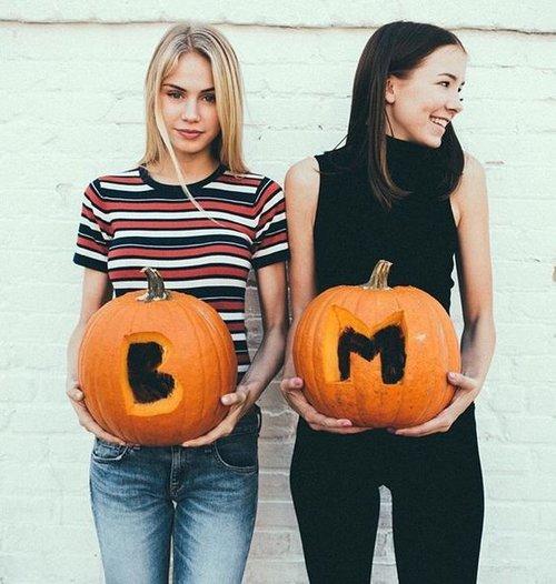 pumpkin_carving.jpg