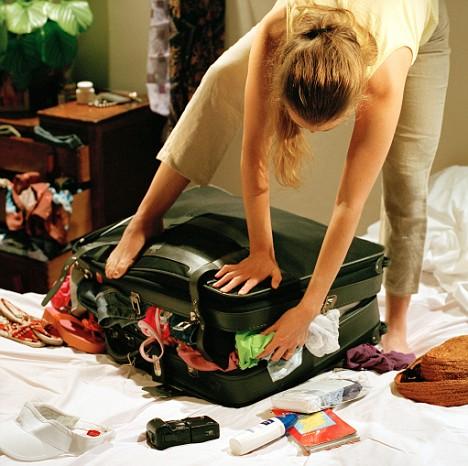 overpacking-weekend-getaway-what-to-pack.jpg